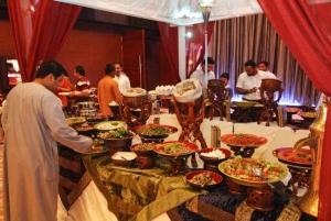 6ab27-197243-gallerysize-iftar-at-the-address-dubai-marina